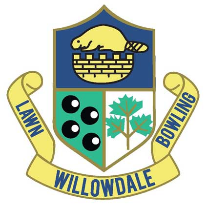 Willowdale Lawn Bowling