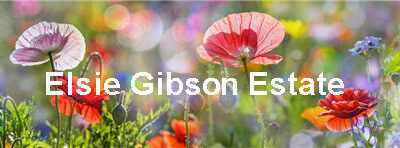 Elsie Gibson Memorial Women Tripes